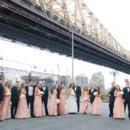 130x130 sq 1468122229608 guastavinos nyc wedding021