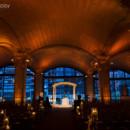 130x130 sq 1468122244673 guastavinos nyc wedding024
