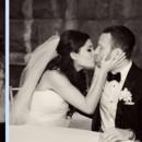 130x130 sq 1468122250637 guastavinos nyc wedding025