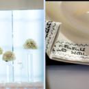 130x130 sq 1468122254530 guastavinos nyc wedding026