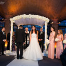 130x130 sq 1468122261986 guastavinos nyc wedding028