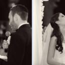 130x130 sq 1468122266535 guastavinos nyc wedding029