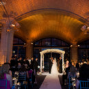 130x130 sq 1468122270406 guastavinos nyc wedding030