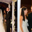 130x130 sq 1468122274635 guastavinos nyc wedding031