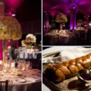 130x130 sq 1468122291329 guastavinos nyc wedding034