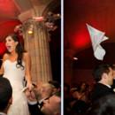 130x130 sq 1468122300569 guastavinos nyc wedding036