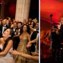 130x130 sq 1468122304459 guastavinos nyc wedding037