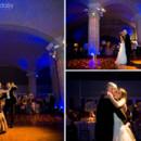 130x130 sq 1468122309248 guastavinos nyc wedding038