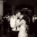 130x130 sq 1468122327463 guastavinos nyc wedding041