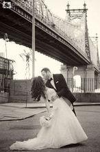 220x220 1468120573 747fed3319ed4052 guastavinos nyc wedding022