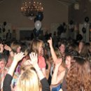 130x130 sq 1282708997203 dancing