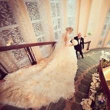 220x220 1389734730833 stunning wedding dres