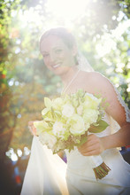 220x220_1376826302480-bride-baltimore