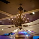 130x130 sq 1466530202504 roxana neisan wedding reception 0024