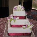 130x130 sq 1339010426897 cakes0707156