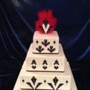 130x130 sq 1384361039903 spring cake 2013 00