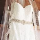 130x130 sq 1486516172512 alexis june weddings july 240001