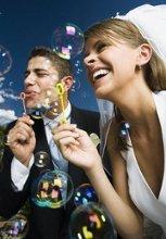 220x220 1218044144761 weddingbubblesknot