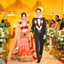 130x130 sq 1489767594974 indian fusion wedding washington dc mayflower hote