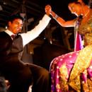 130x130 sq 1489767842797 ronald reagan building atrium indian wedding