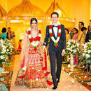 130x130 sq 1526975274 c736f93416026e7e 1489767594974 indian fusion wedding washington dc mayflower ho