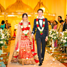 220x220 sq 1489767594974 indian fusion wedding washington dc mayflower hote