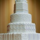 130x130 sq 1390944492613 bw brushed cak