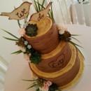 130x130 sq 1415838020840 tree cake