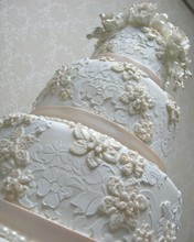220x220_1392397585728-1-lace-pearl-wedding-cake-u