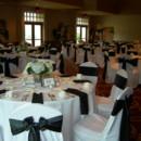 130x130 sq 1366744016007 ballroom set up for a wedding 006