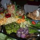 130x130 sq 1366744042536 banquet 009