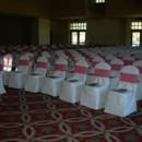 130x130 sq 1366744128140 banquet 023