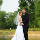 130x130 sq 1366744267921 bride  groom lambert photos