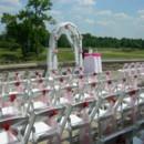 130x130 sq 1366744379717 ceremony on the veranda 005