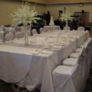 130x130 sq 1366813473012 tuscan table