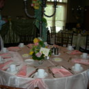 130x130 sq 1366814706422 rickly wedding 071412 005