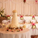 130x130 sq 1366818589518 cake table