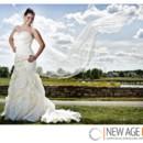 130x130 sq 1370537828975 wedding delauder bride on the course