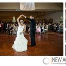 130x130 sq 1370537881033 wedding delauder bride  groom dancing