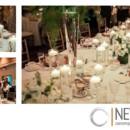 130x130 sq 1370537923517 wedding delauder table set up