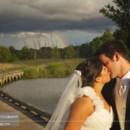 130x130 sq 1370538965884 medallion club wedding 6