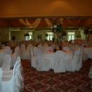 130x130 sq 1420743934238 gunter wedding