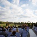 130x130 sq 1420743959645 babel  ceremony