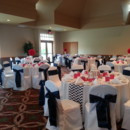 130x130 sq 1420744098577 blue  pink wedding