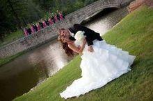 220x220 1467222501 8538c106d0321bae 1420744215613 bride and groom on the stone bridge