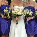 130x130 sq 1317233173171 bridesblueandwhite
