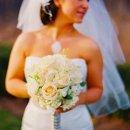 130x130 sq 1317233173656 bridewhite
