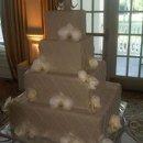 130x130 sq 1317233286015 cake1