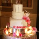 130x130 sq 1317233286515 candicecake