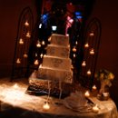130x130 sq 1259426884954 weddingpix043